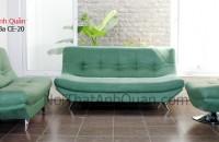 Sofa CE-20