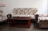 Sofa PHÀ