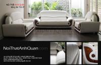 Sofa TULIP