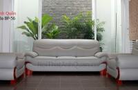 sofa-bp56