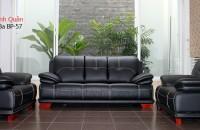 sofa-bp57