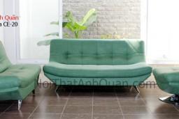sofa-ce20