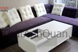 sofa-goc-vuong-1
