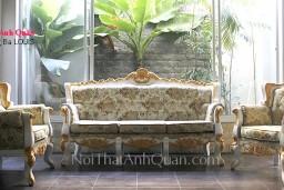 sofa-louis