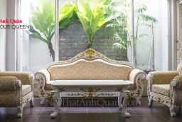 sofa-louisqueen