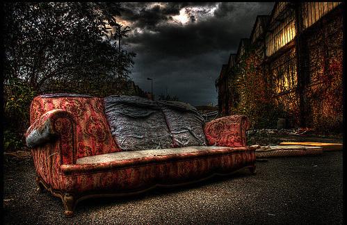 sua-chua-sofa