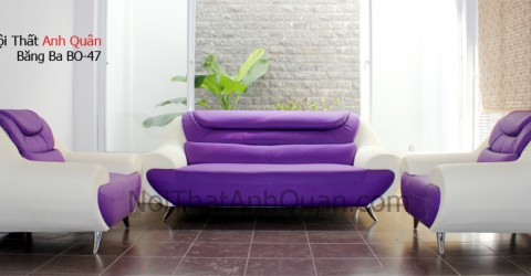 sofa-bo47s