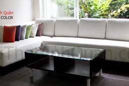 sofa-goc-color