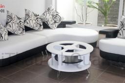 sofa-goc-fl01